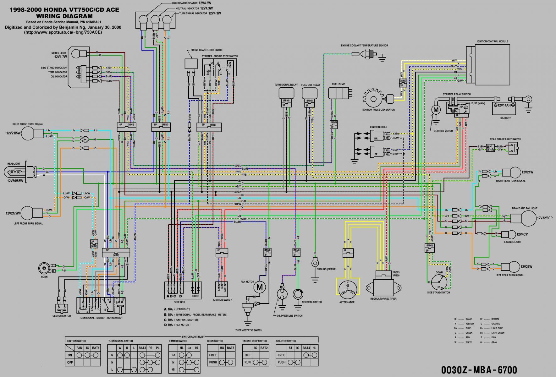 honda valkyrie wiring schematic schematics and wiring diagrams 1997 honda goldwing wiring schematic nilza