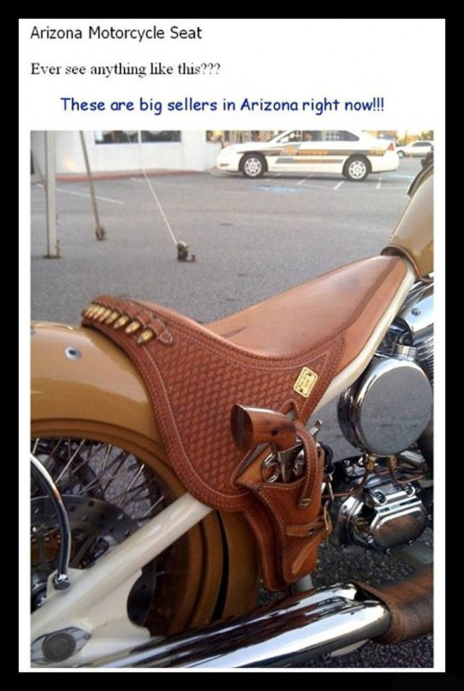 Arizona Motorcycle Seat-arizonam.jpg