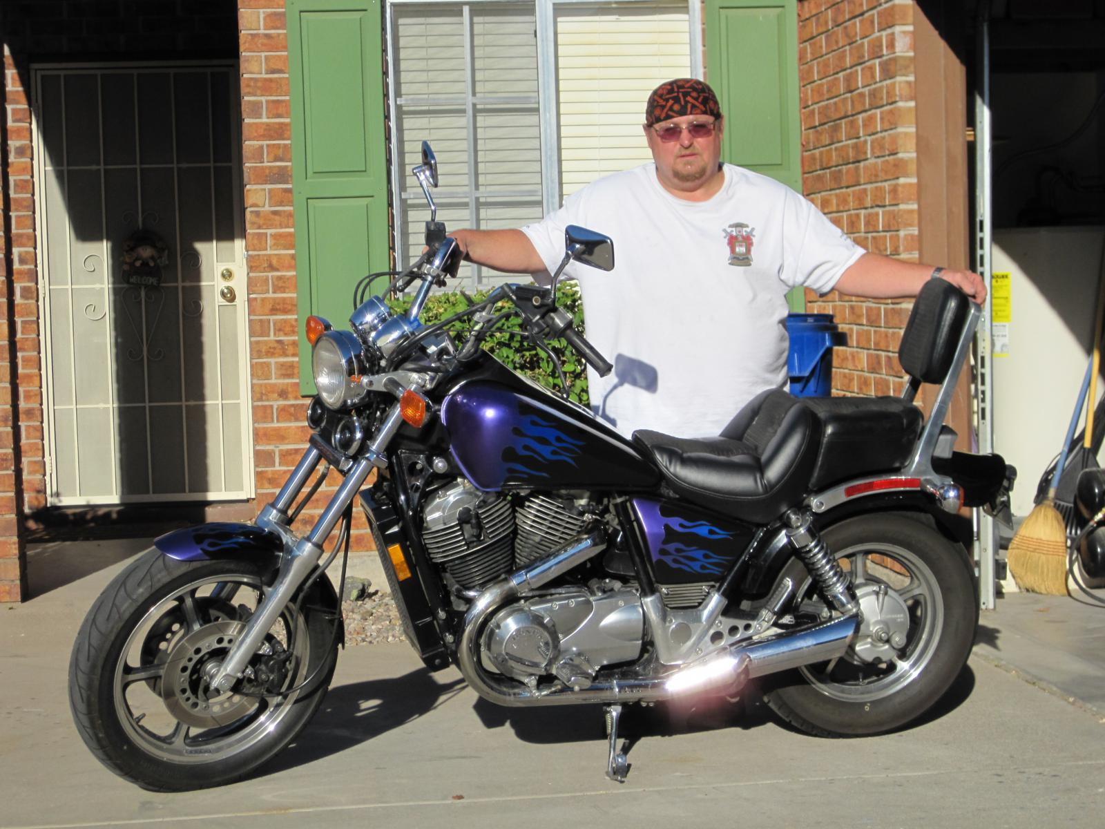 85 vt1100 clutch wont engage honda shadow forums shadow report this image publicscrutiny Images