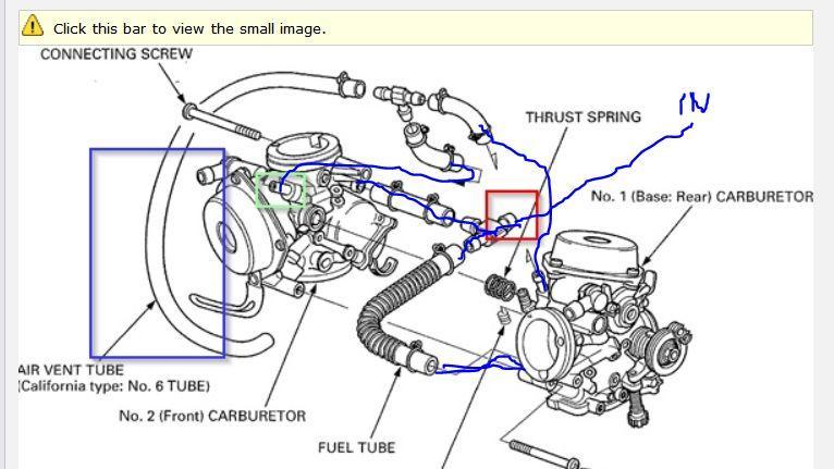 honda shadow fuel filter carb air gas line diagram honda shadow forums 1996 honda shadow 600 fuel filter gas line diagram honda shadow