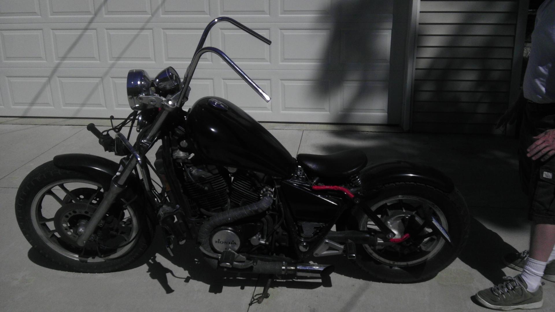 New to Shadow net-chopper-handlebars-2-2-.jpg