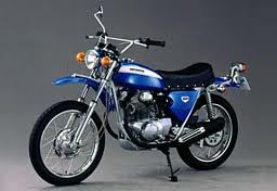 What was your first bike?-images.jpg