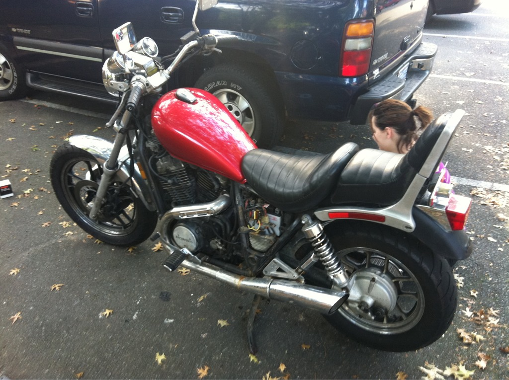 The Long Road - VT700 Rebuild and Remodel-imageuploadedbymo-free1347571052.092393.jpg