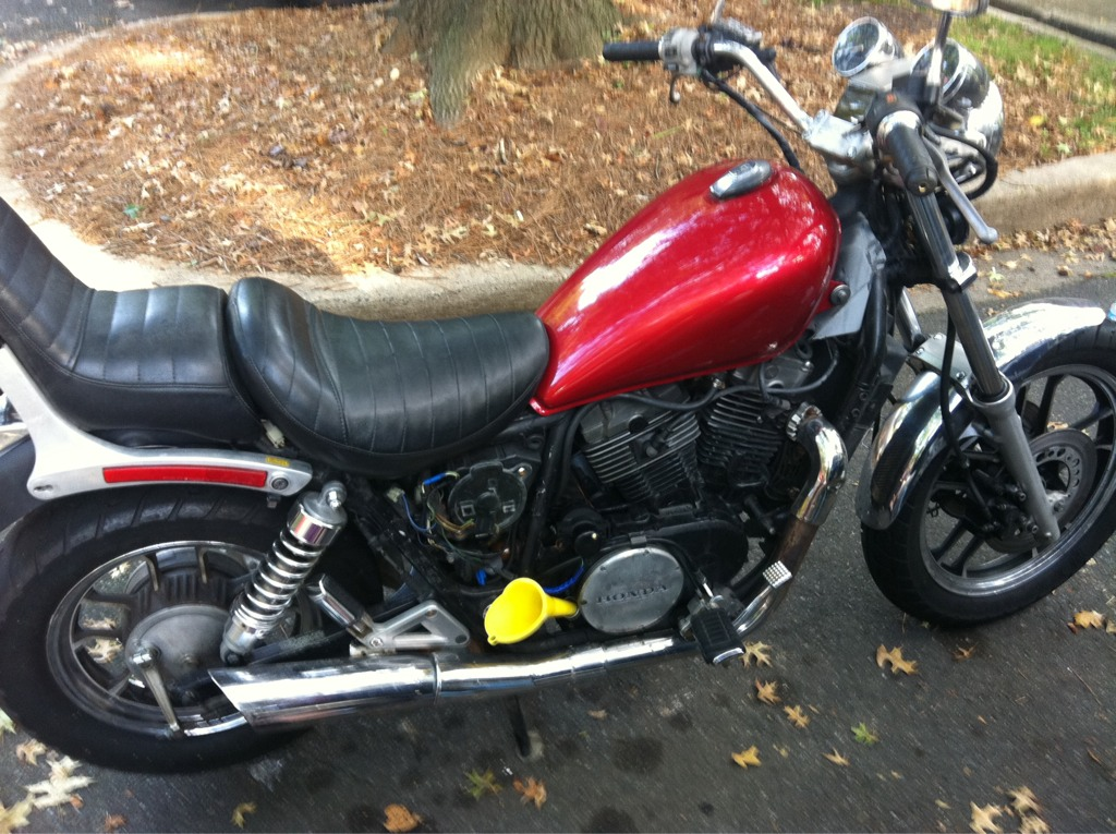 The Long Road - VT700 Rebuild and Remodel-imageuploadedbymo-free1347571379.930966.jpg