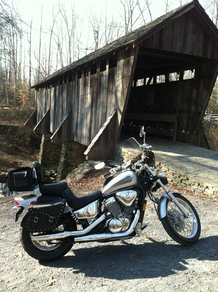 Great ride...great day!!-imageuploadedbymo-free1354578541.686364.jpg