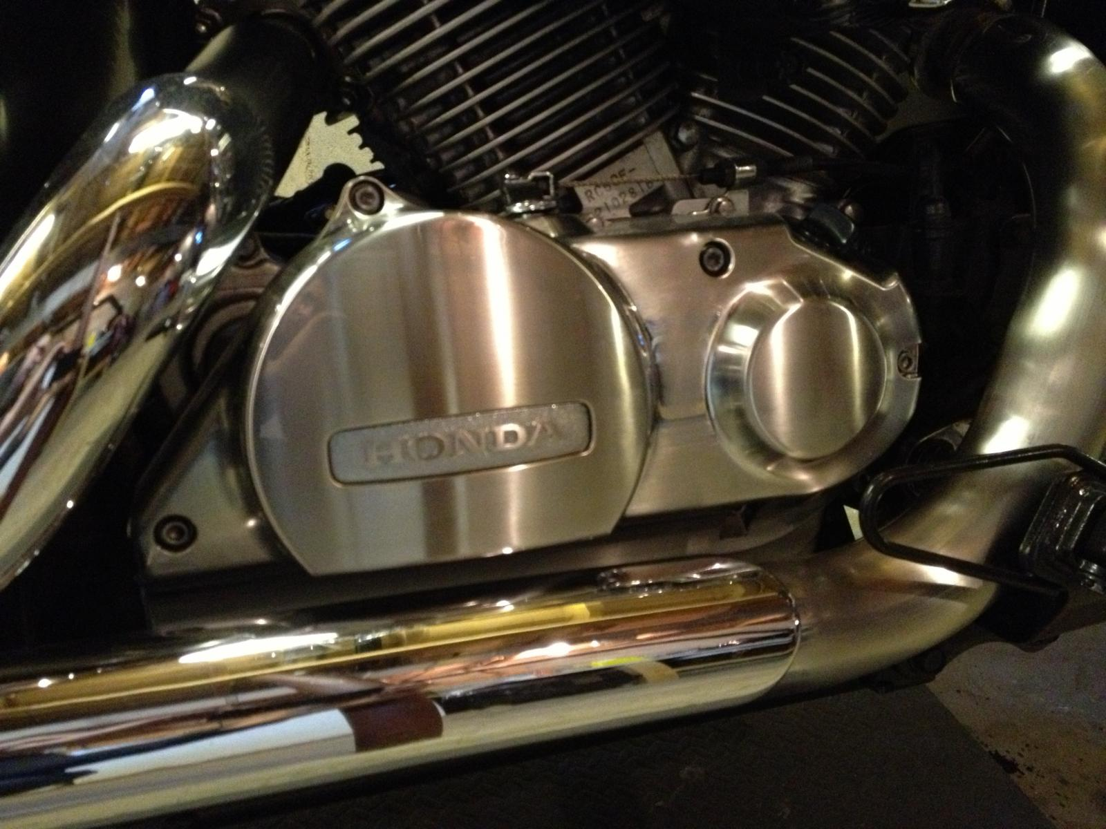 Brushed Chrome Finish-img_0039-1-.jpg