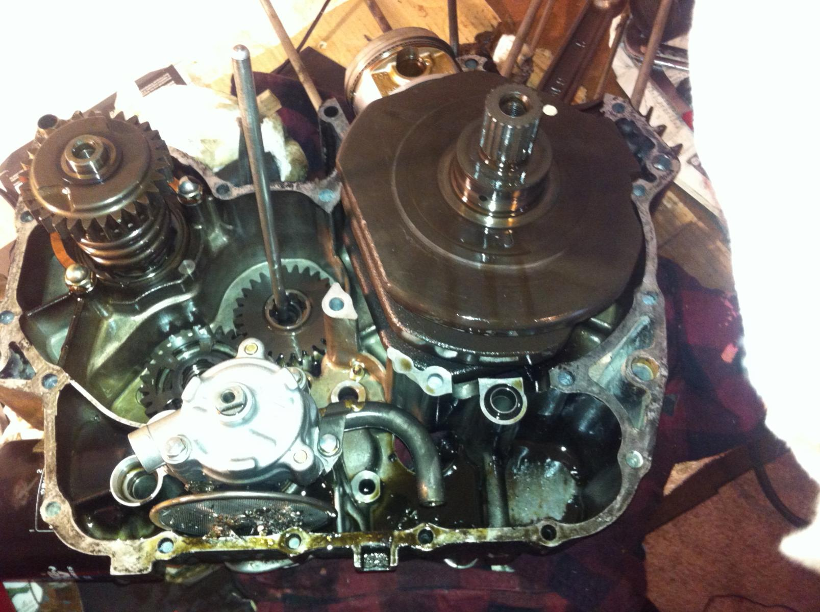 84 Engine Rebuild-img_0549.jpg