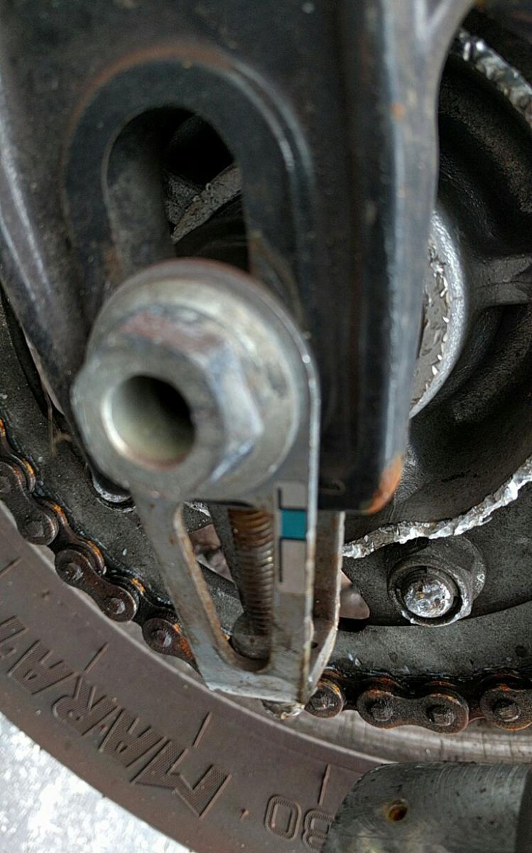 Steel Rear Sprocket 39T for Street HONDA VT750 Shadow C//CD//CD2 1998-2003