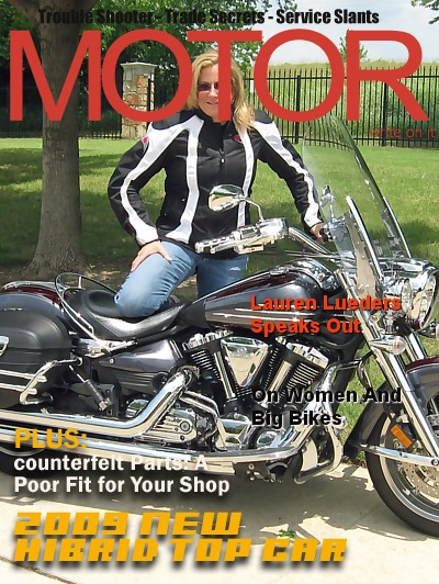 Women bikers!-motor-magazine.jpg