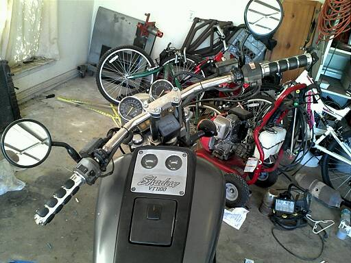1986 vt1100c in progress!-uploadfromtaptalk1351133909779.jpg