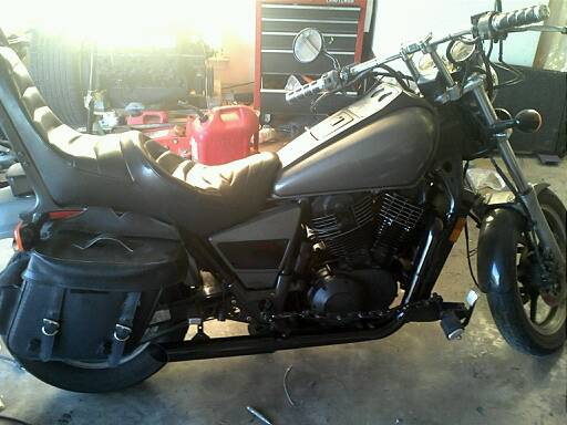1986 vt1100c in progress!-uploadfromtaptalk1351134106915.jpg