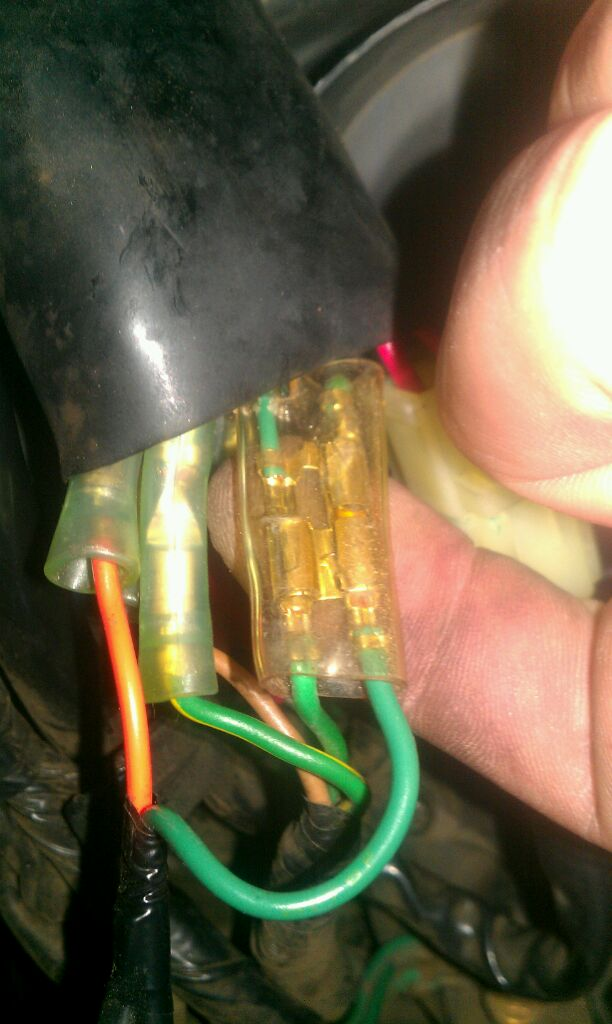 turn signal wire harness-uploadfromtaptalk1351439465621.jpg