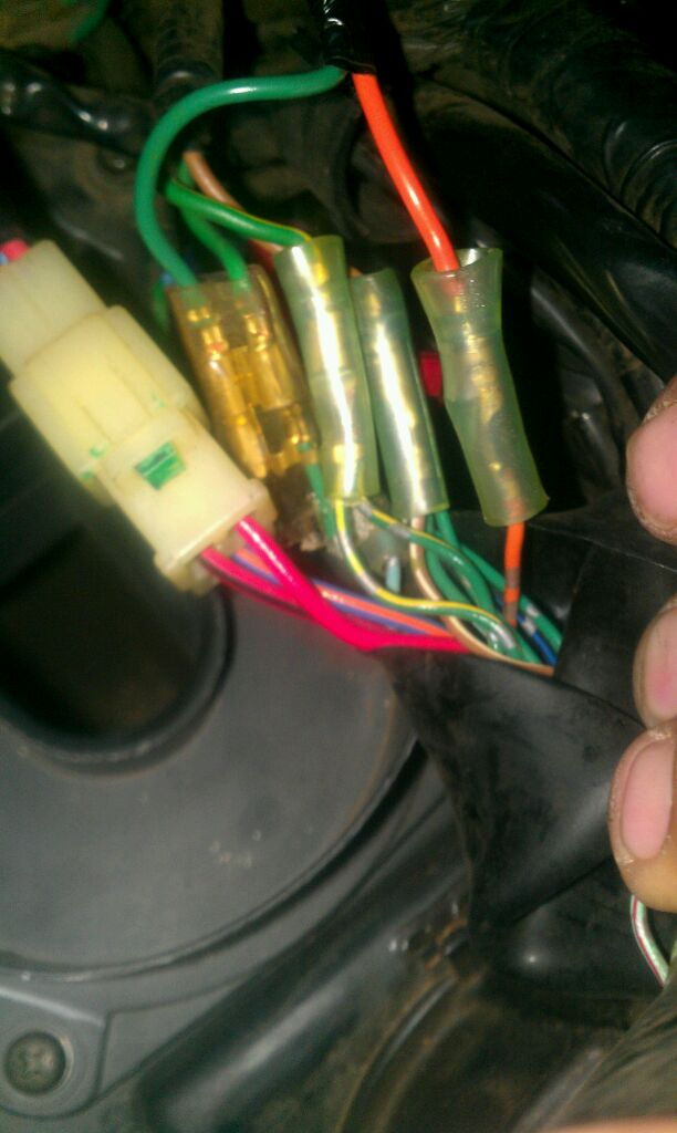 turn signal wire harness-uploadfromtaptalk1351439580266.jpg