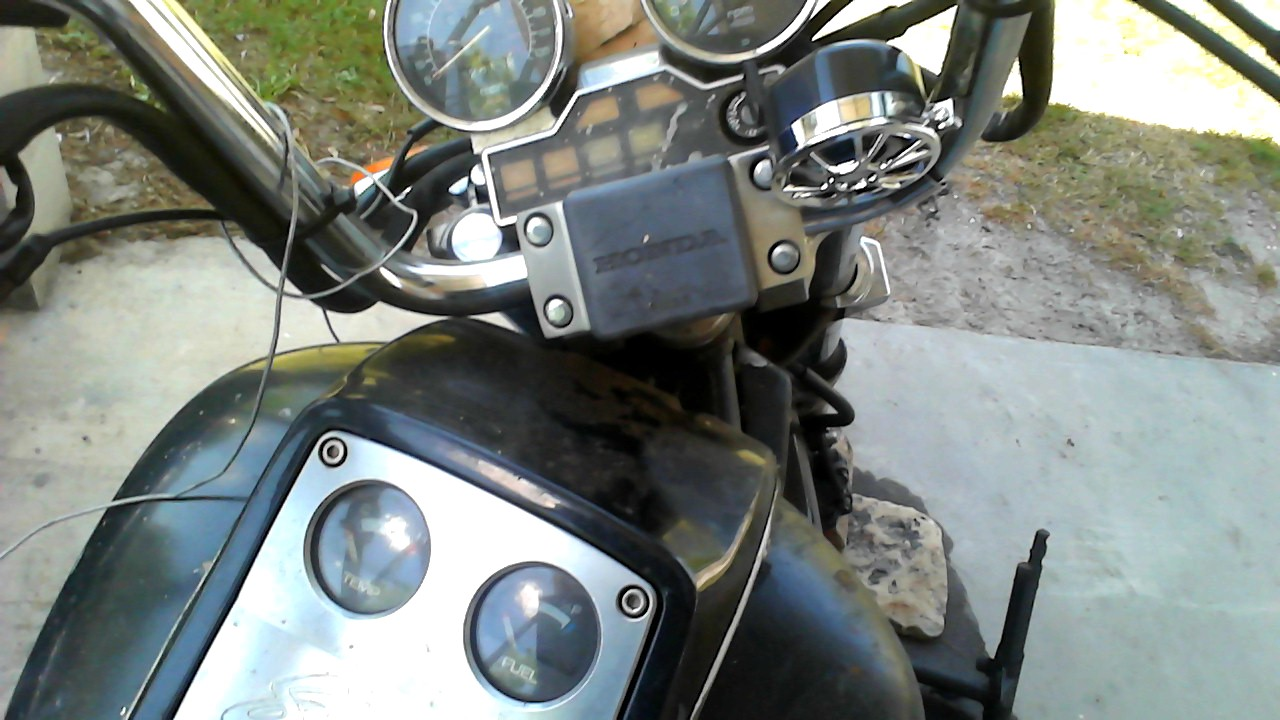 Fuse Box On Honda Shadow Auto Electrical Wiring Diagram 1984 Aspencade Gold Wing Location Remarkable 1986 Vt700c Gallery