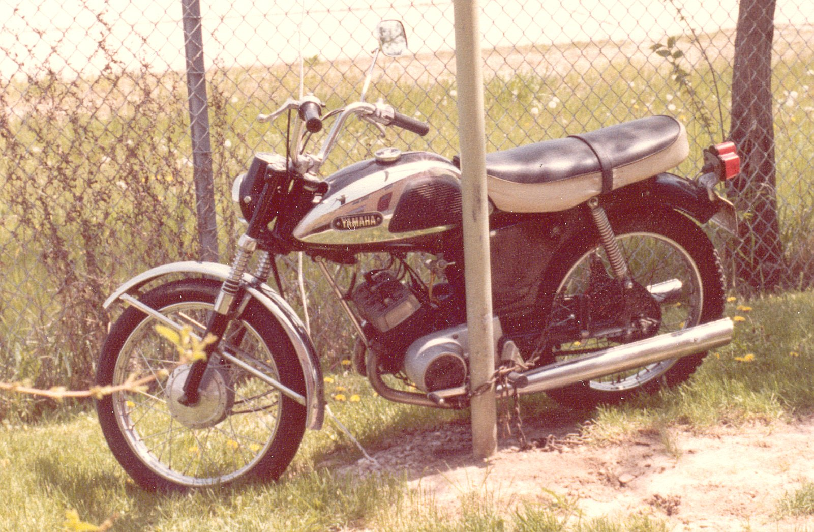 What was your first bike?-yamaha-yl1.jpg