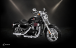 MyCustomBikeWallpaper_1280_800.png