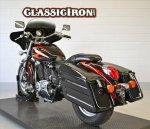 Sabre Hard Bags Suggestions (3rd post) | Honda Shadow Forums