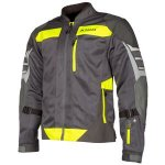 klim_induction_pro_jacket_asphalt_hi_vis_300x300.jpg