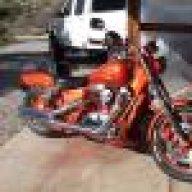 shims or jets?? | Honda Shadow Forums