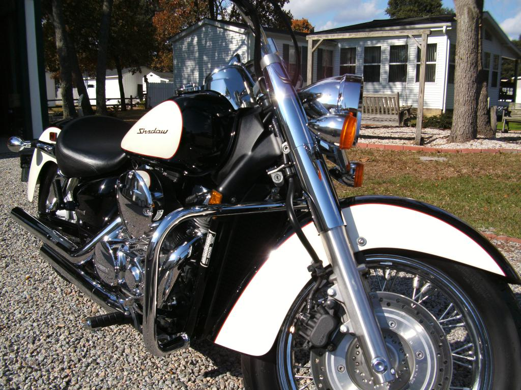 Carolina Motorcycle Trips Motorcycle Roads And Rides Motorcycleroads