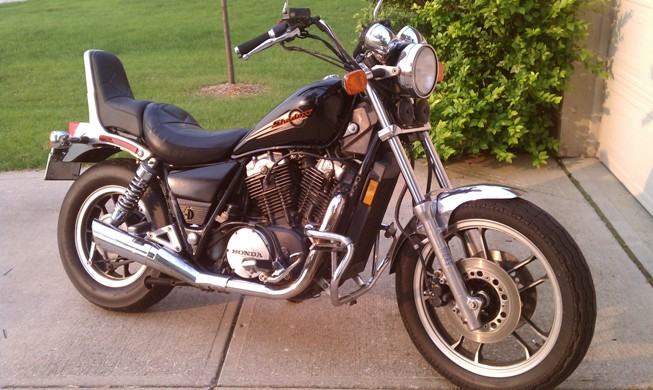 83 vt750c 785 picture2377 rchvt750c 84 honda shadow electrical issue honda shadow forums shadow  at n-0.co