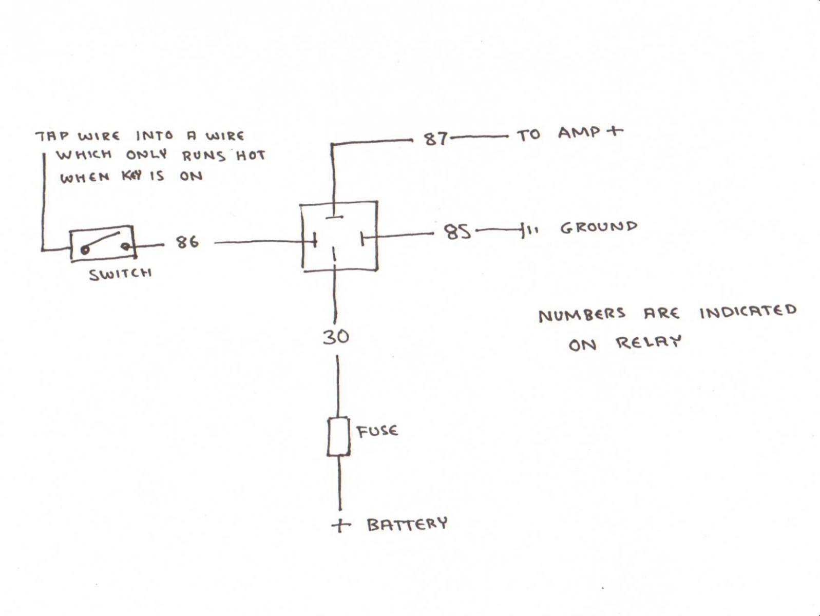 help! speaker amp install honda shadow forums shadow honda shadow turn signal replacement honda shadow phantom turn signal wiring diagram