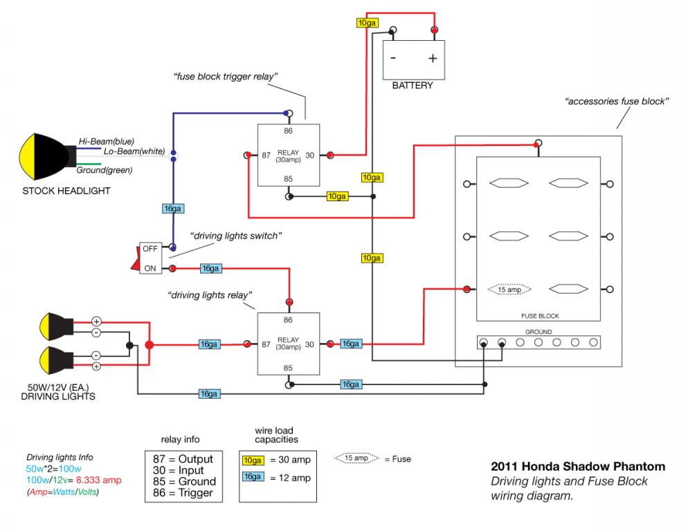 my phantom 701 picture3926 test diagram phantom driving lights and accessories fuse box test diagram honda shadow fuse box location at gsmx.co